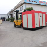 355kw 6000V Air Compressor (ERC-470SA/SW)