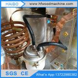 De volledig Automatische het Verwarmen van de Hoge Frequentie Drogende Machines van het Timmerhout