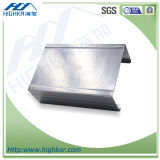 ASTM, рамка GB стандартная высокопрочная гальванизированная стальная