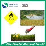 Naclo3 het Chloraat van het Natrium (CAS: 7775-09-9)