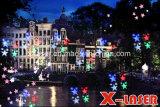 LED 필름 빛 휴일 Deocration 가벼운 크리스마스 Halloween 생일 빛