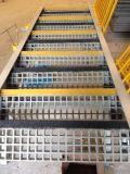 FRP flairant/flair d'escalier