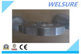 Flange do Pl Dn 40 (b) 1.0RF 304L