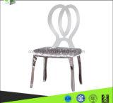 Beste Qualitätsschöner Bankett-Stuhl für Hochzeit
