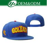 Kundenspezifische Schutzkappen-Hut-Hysteresen-Schutzkappen-Baseballmütze