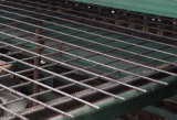 Черная конкретная сетка для конструкции (R-DHW)