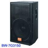 Boway (Bw-7g3150) Best Selling Professional (Heimbereich) Lautsprecher