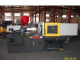 Piccola macchina dello stampaggio ad iniezione (TX-78)