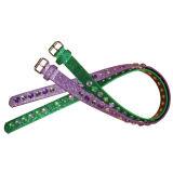 La ceinture des enfants, ceinture d'enfants (FK1596)
