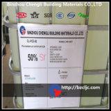 Polycarboxylate von Superplasticizer vom zuverlässigen Lieferanten