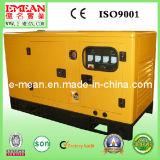 генератор молчком тепловозной силы силы 20kVA~1718kVA тепловозный с Чумминс Енгине