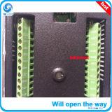Interruptor Sensor para Puertas Automáticas
