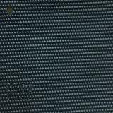 Cuir synthétique d'unité centrale Microfiber de PVC de prix concurrentiels pour le sofa (HS-QF02)