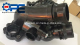 06h121026tエンジンの水ポンプ1.8tfsi 2.0tfsi Ea888