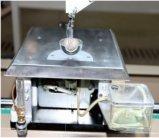 Enige Hoofd het Watteren Machine - hdx-30GS