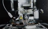 Навальная машина Xzg-3300em-01-03 ввода СИД для светильника пожара непредвиденный