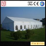 Шатер PVC Yurt рамки алюминиевого сплава 2017 новый Гуанчжоу для хранения товаров