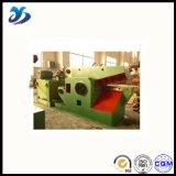 Máquina de corte de aço hidráulica do crocodilo Q43, tesouras para a venda, tesouras da sucata do jacaré da série da folha Waste