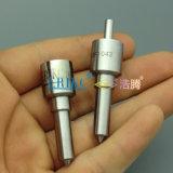 Gicleur Bosch Dsla150p1043 (0 433 175 304) de pompe à essence diesel et gicleur Dsla 150 P 1043 (0433175304) de pièce de pétrole pour KOMATSU 0 414 720 021