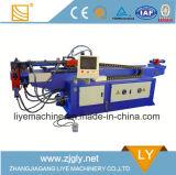 Máquina de processamento automática da dobra da câmara de ar de Dw38cncx2a-1s/dobra da tubulação
