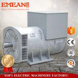 Generador síncrono trifásico 380V de los alternadores de la CA en existencias