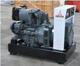 Aangedreven door Weichai Deutz td226b-3D Motor, 45kw de Diesel Reeks van de Generator