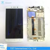 [Tzt-Fábrica] el 100% caliente trabaja el teléfono móvil bien LCD para la visualización de Asus Zenfone Zc553kl