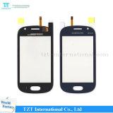 Касание мобильного телефона для экрана галактики S6830 Samsung