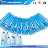 préforme de bouteille d'eau de l'animal familier 8-750g