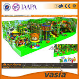 Un campo da giuoco molle dell'interno dei 2016 nuovi bambini Colourful di disegno (VS1-160228-265A-5-29)