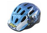 A bicicleta encantadora caçoa o capacete para os miúdos (VHM-011)