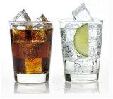 Bebida feita sob encomenda da energia do fabricante 230kg/Day do cubo de gelo que faz a máquina