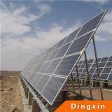 250W Solar Module PV Panel /Solar Panel con TUV
