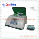 Misturador de cápsula de amálgama dentária nova Amalgamator