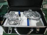 Volles konvexes Plamtop Ultraschall CER anerkanntes Ysd3000 Digital-