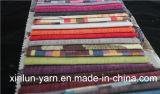 Stof van de Bank van het Huis van de Polyester van de leverancier de Textiel voor Stoffering