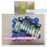 Propionato sin procesar 100/150mg/Ml de Sterooids Masteron 100 Drostanolone inyectable