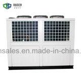 refrigeratore raffreddato aria poco costosa commerciale 15HP