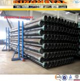 J55/K55/N80/L80 Oil Casing Tube als Per API 5CT