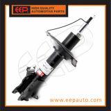 Ersatzteil-Stoßdämpfer für Nissans Cefiro A33 334367