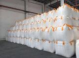 De BulkZak 1000kgs van het polypropyleen