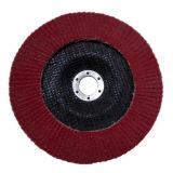 Керамический диск щитка Grian с материалом Vsm885