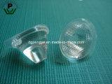 LED作業ライトランプレンズ