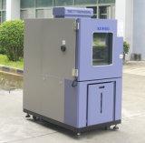 Chambres environnementales d'essai d'humidité de la température de la température continuelle de simulation d'AP