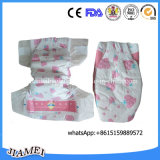 Factory Price를 가진 Babies를 위한 OEM Disposable Baby Diapers