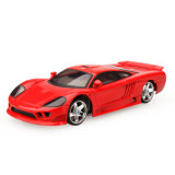 Shenzhen 14 Year RC Model RC Car Manufacturer
