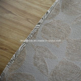 Tenda di tela 100% del poliestere di disegno del cerchio di Typcial simile