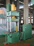 Машина гидровлического давления 4-Колонки (YQ32-400T)