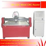 Grabador del CNC del ranurador del CNC Sk-1325 para la madera