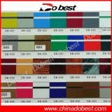 ABS Double Color Sheet per Engraving